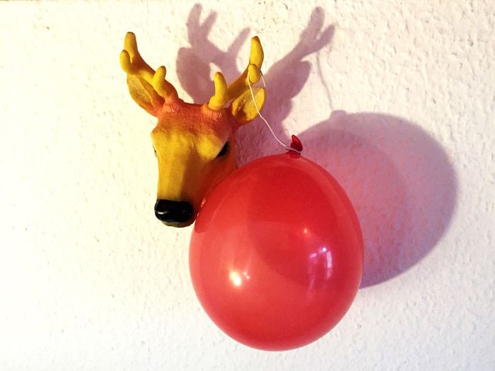 Getting Creative Deer Art Party Decoration Interior Design Party Time! in Essen , Germany Light And Shadow One Wild Night New Year Around The World Colour Of Life Interior Style BYOPaper! #urbanana: The Urban Playground