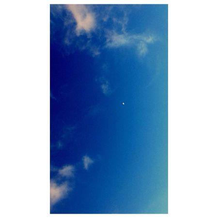 C O L O M B I A N S P A C E Sky Clouds And Sky Clou Landscape