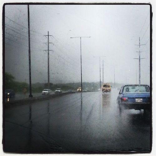 Friday Rain Sad Dark Go2job