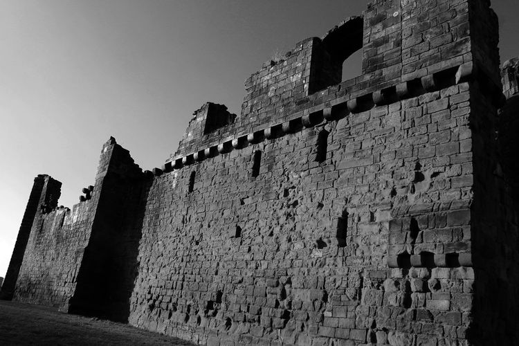 Fortified Wall Penrith, United Kingdom Penrith Penrith Castle Ruins Penrithcastle Lake District Castle Ruin EyeEm Best Shots - Black + White EyeEm Best Shots EyeEm Gallery Castle Walls Castle View  Castle Ruins Castle Wall Castles In Ruin Castle EyeEmBestPics Castles Castleporn Lake District Series Lake District National Park EyeEm Ruins Of A Castle Ruins_photography Ruins Still Beautiful