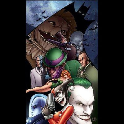 Background on my phone Batman Darkknight Batmanfamily DC Dcuniverse Likeforlike Like4like L4l Samsung Galaxy S3 CapedCrusader Brucewayne Arkham ArkhamCity Arkhamorigins Arkhamasylum Gotham Gothamcity Batmanvillains Villain GeekandProud Geek