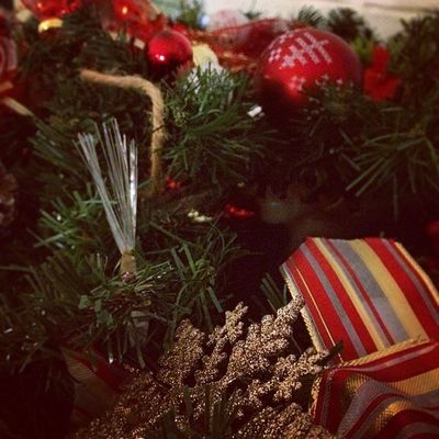Advent is coming soon... Xmastime