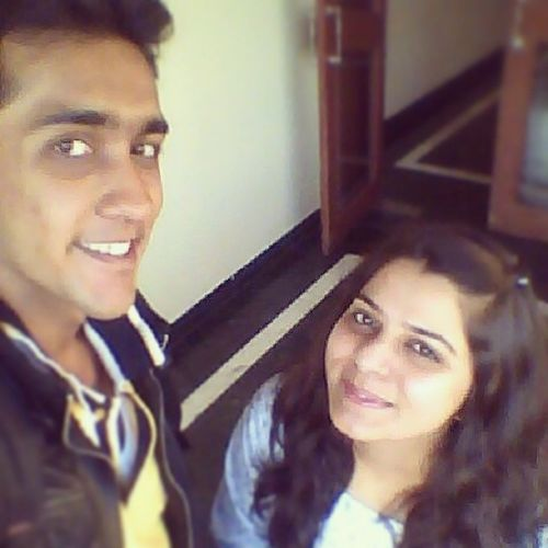 Some people are worth their presence, you dont need reasons to feel special, for they count for that Smile on your face :) @kanchangidwani you are missed to the core :* EkMainAurEkTu Weekends Peoplewhomatter bestfriends throwback togetherness somuchlove 100happydays day10