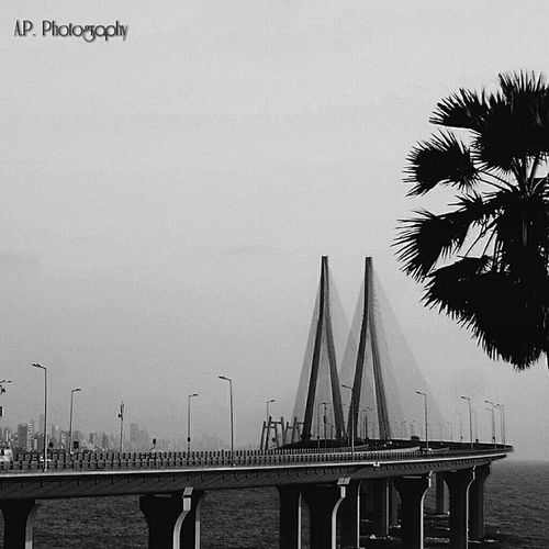 Bandra-worli sea link... N engineering marvel.. Part 2... In monochrome.. I can't seem to get enough of it Bandraworlisealink Mumbai Amchimumbai Mumbaistreets Mumbaineversleeps Amazing Waycoolshots Monochrome Bestshots Picoftheday Tagsforlikes Like4like Puneinstagrammers Punediaries Puneclickarts Visualauthority Oyeitsindia _oye _soi India_clicks India_91 Igers_india Igs_world