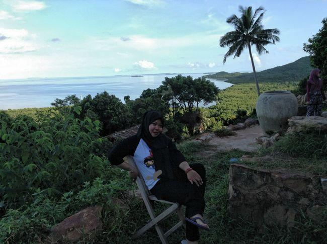 Enjoying Life Karimunjawaisland BeautifulIndonesia MySanctuary Karimunjawa INDONESIA That's Me Beautifulnature Gorgeous Check This Out