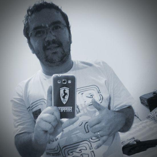 Happy New Year! My Life My Selfie Felizanonovo