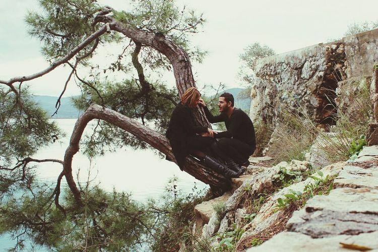 Love Love ♥ Akyaka First Eyeem Photo Aşk Türkiye