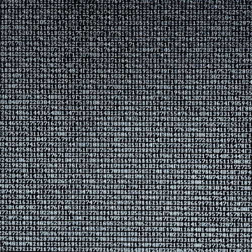 Code Code Code Poetry Photography Programming Computer Nerd Internet Networking Network Number Numbers Full Frame Backgrounds Textured  Repetition Ideas Conformity No People Geometric Shape Creativity Enjoying Life Hacker Hacking Development Developing