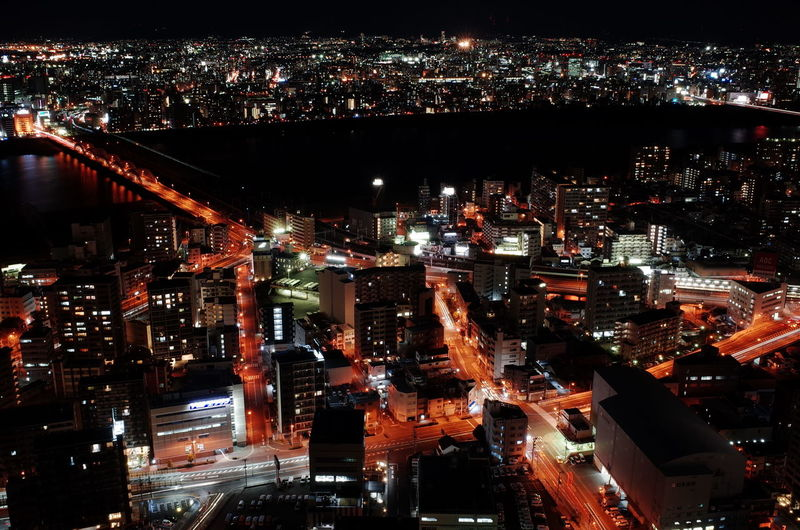 Cityscapes Landscape Nightphotography Taking Photos