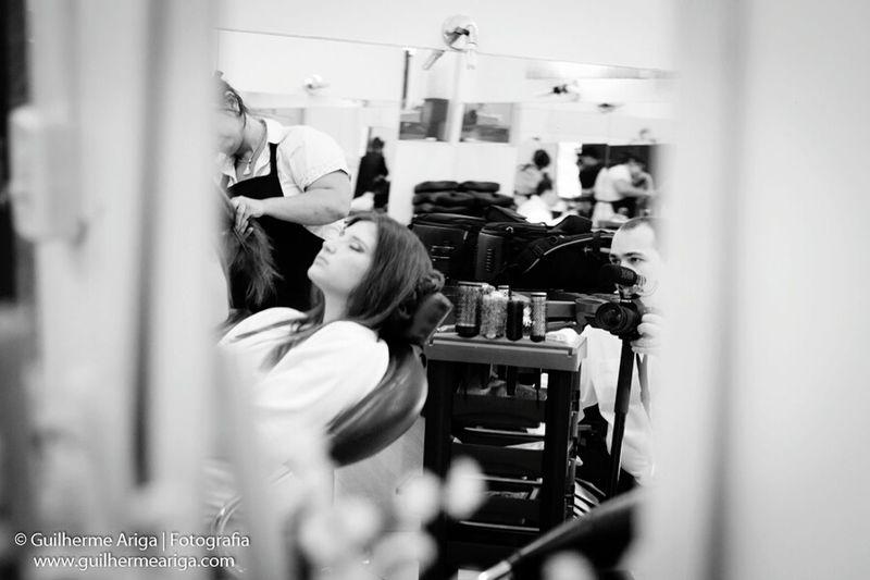 Make up : Larissa Mazzini Guilhermearigafotografia