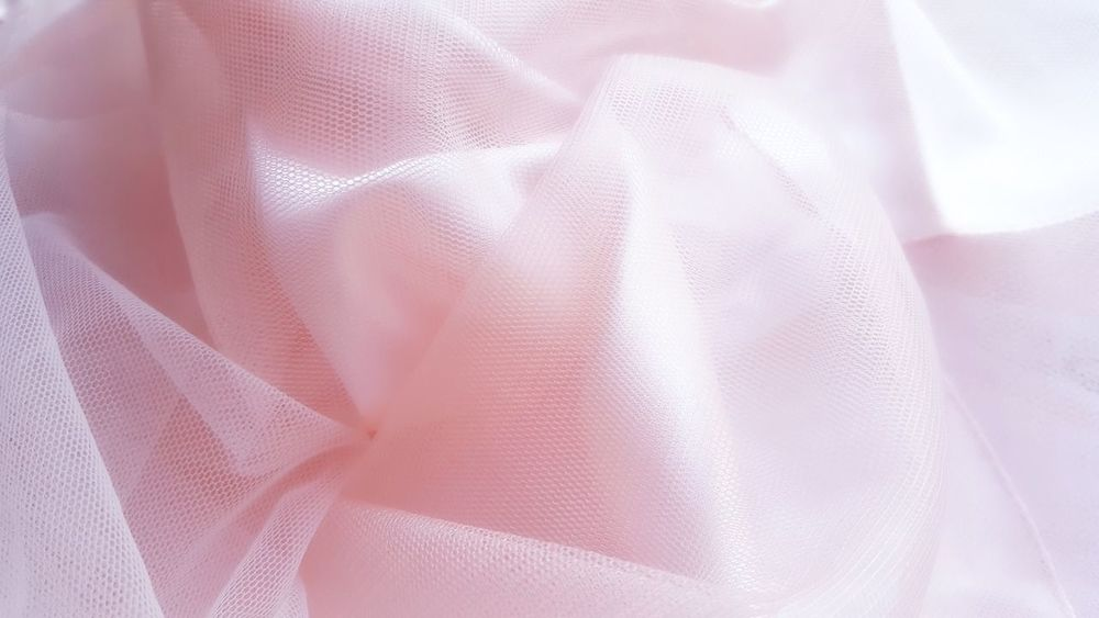 Close-up Full Frame Purple Pink Color Pink Multi Colored Ballerina Ballett Ballet ❤ Tulle Pattern Pieces Pattern Fashion Clothes Sport Detail Material Soft Softness Beauty Sportswear Ballet Wear light and reflection Wedding Wedding Dress Millennial Pink