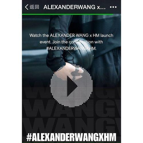 Alexanderwangxhm