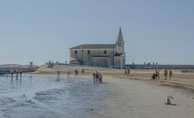 Your Ticket To Europe caorle Italy Caorle Italy Caorle Strand Caorle Europe