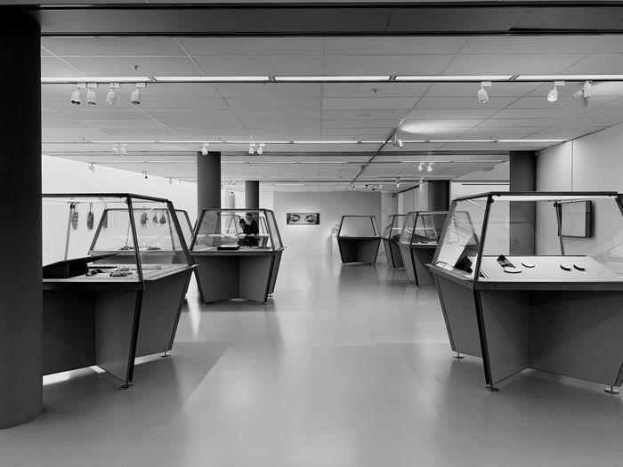 Coda museum 10