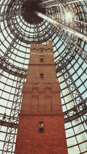 Cityscapes EyeEm Melbourne Melbourne Central