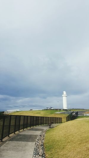 Wollongong Lighthouse Lighthouse Guide Me Home Light The Way