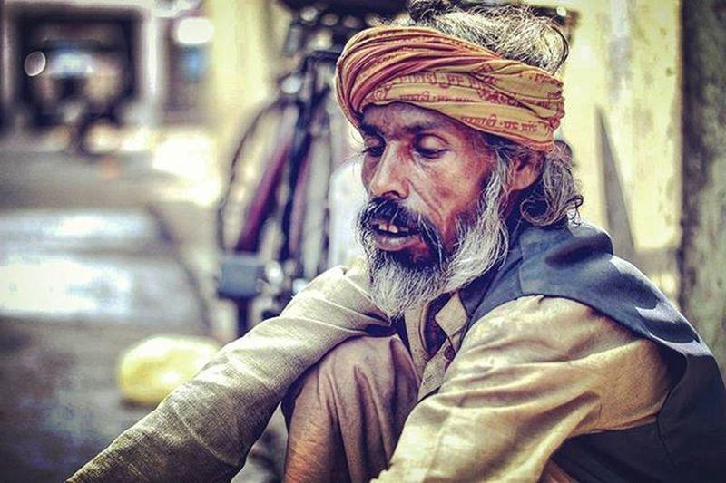 Somewhere in India Indiapictures Photography D7200 Nikon Nikkor 50mm Iamexclusive Iamshutterbug Iamnikon People