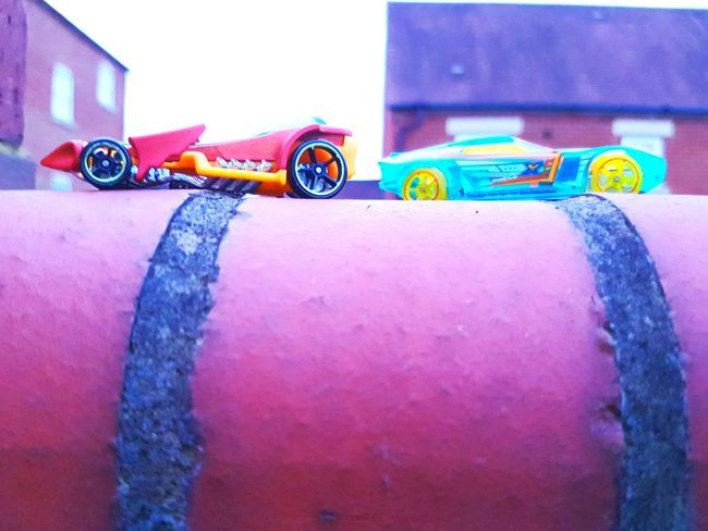 Ashford Kent Toy Cars Check This Out No People Kids Toys Surrealist Art Set Up Picture Staged Close-up Closeupshot Focused Photo Deep Color Glow In The Dark