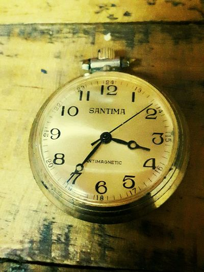 Time wait for no man.Time is precious waste it wisely. Time Timepass Time Passes By Timeisprecious Timeisgold Timeistooshort Seconds Goldenwatch Golden Moment Pocketwatch Eyeemphotography