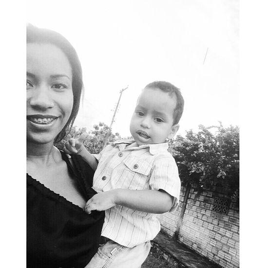Amor da mamãe!! Joaomiguel Joaolindao Baby Boy Baby ❤ Filhoteamo Filholindo Meu Filho Lindo! Meu Filho *------------*