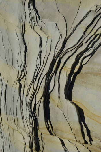 Layers And Textures Arid Climate Beauty In Nature Geology Layers Nature Nature Details Nature Elements Outdoors Rock Layers Stone Stone Layers