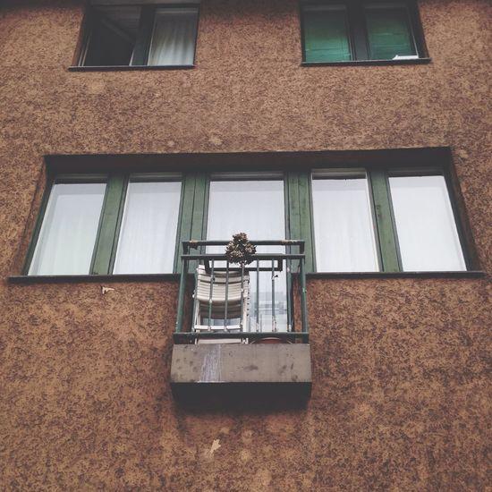 Details of Berlin. Street Photography City Explorer Minimalism