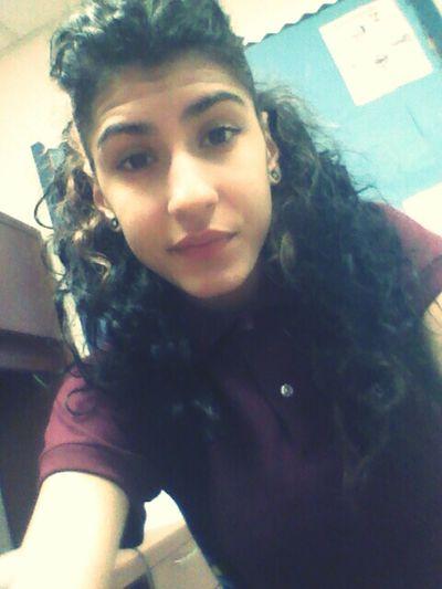 School (/.\)