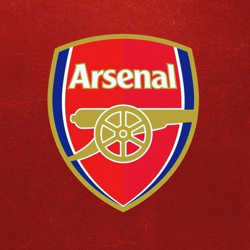 Arsenal Gunner