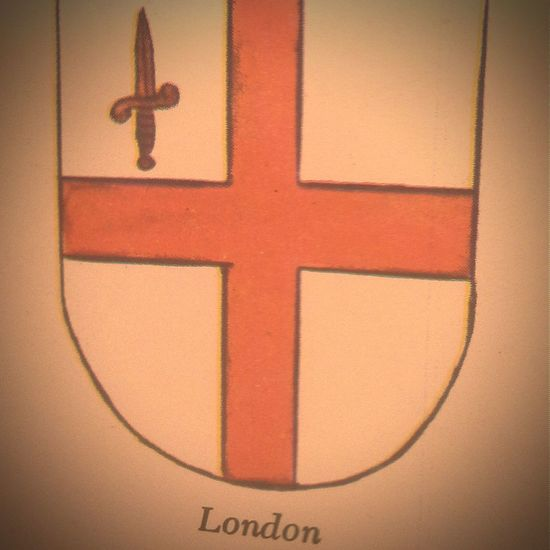 ARMS Of Royal Familys LONDON Checking Out Books Taking Notes People Watching Being A Bookworm Studying Reading Showcase April Photo Art 📷🎨 😘😘😘😘😘😘😘😘😘😙😙😙😙😙😙😘😘😘😘😘😙😙😙😘😙😘😙😘😘😙😘😙😘😙😘😙 How Do We Build The World? Oh My Schnitzel!