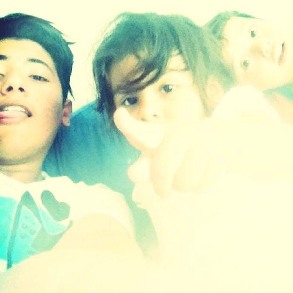 LosAmo ♥