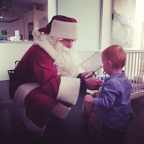 #nikolaus #allejahrewieder #kinder #glücklich #machen #kinderaugen #geschenk #hohoho Ich Komme Walde Vom Drauß Liebe Glücklich Hohoho #kinder Allejahrewieder Nikolaus