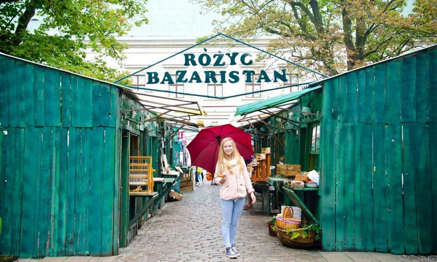 Shopping at a Bazaar ! There's nothing better place to buy Vegetables ! Belunia