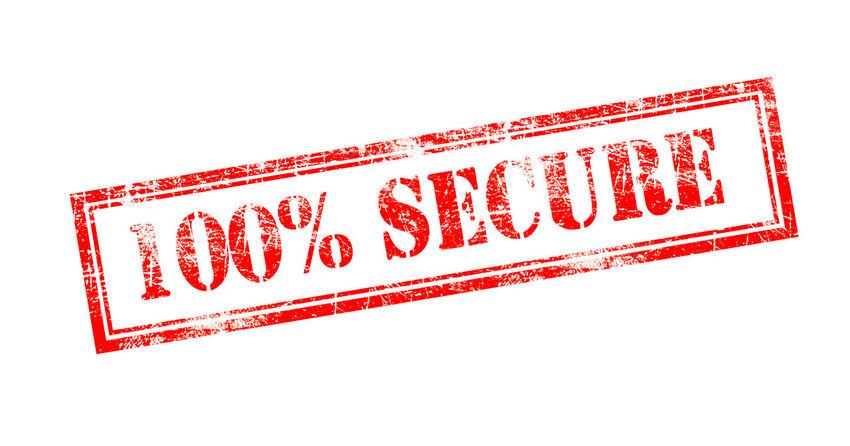 100% Chop Desicions Grunge Isolated Mar Post Red Result Rubberstamp Scam Scratch Secret Secure Sketch Stamp