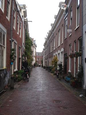Amesterdam Exterior Holanda Netherlands Rua Streetphotography Trip Viagem