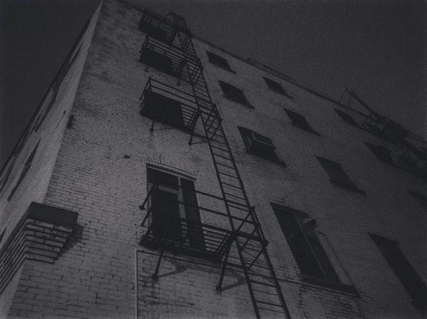 The Cryptic Figure... Street Life Streetart Street Fashion Street Streetphoto_bw Streetphotography Urban Urban Geometry Forever Natural Habitat Building Building Exterior Buildings & Sky Buildinglover