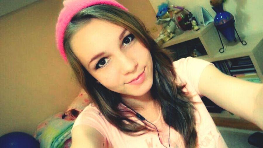 Girls Hot Girls Russian Hi! Follow me, im new here