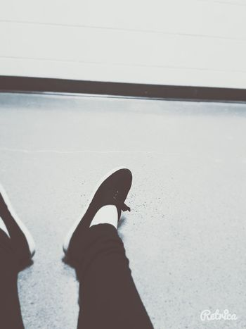 Feet👐 Hanging Out Taking Photos Check This Out That's Me Relaxing Blackandwhite Noticeboard Blackandwhite Photography Likeforlike Nothingisordinary