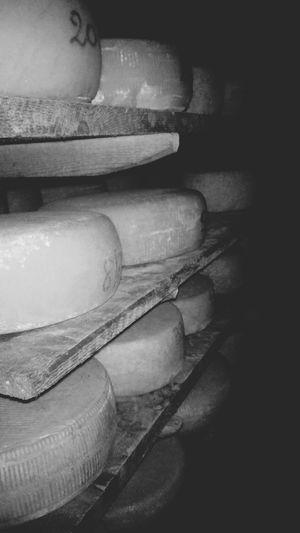 Cheese Malga Blackandwhite Profumo Asuszenfone2 First Eyeem Photo