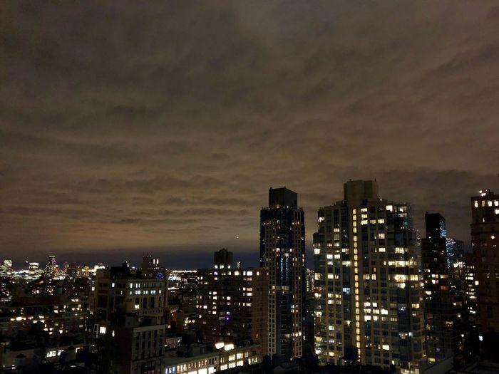 #rooftop #bar