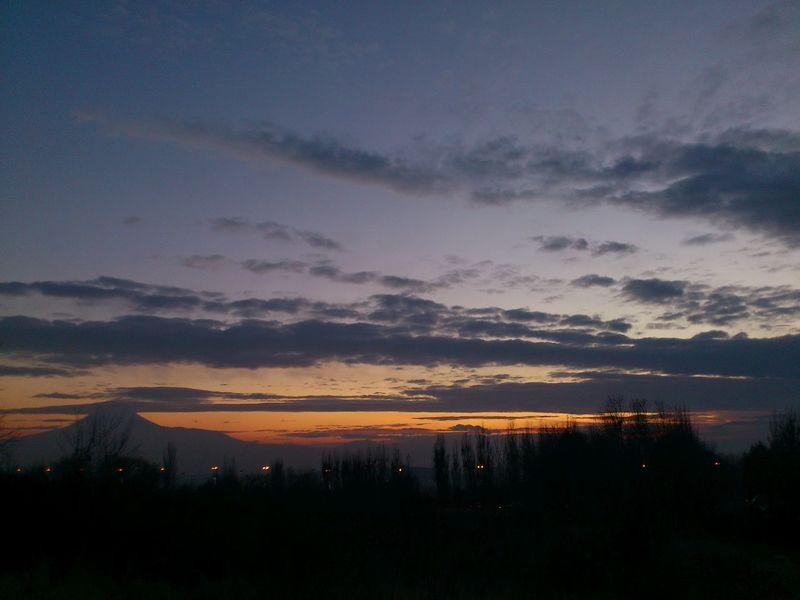 Wonderful Sunset 🌇 Sunset_collection Sunset Night Photography My Favorite  Night Wonderful Beautiful Sky Beautiful World