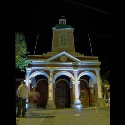 Canon Sx50 Instalike Instachile instamoment photooftheday church