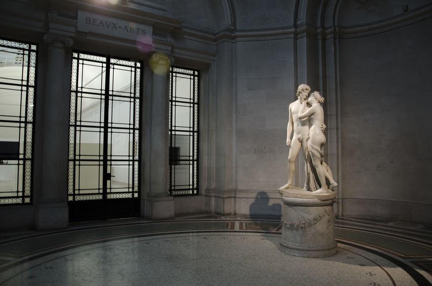 Adone Antonio Canova Art Arte Canova Greek Mythology Museum Neoclassical NeoClassicism Neoclassicismo Sculpture Scultura Statua Statue Venere Venus