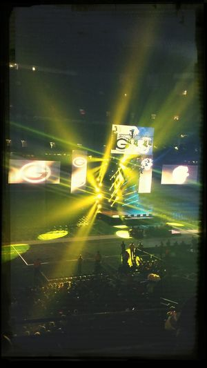 Greek Step Show & Battle of the Bands Mercedes-benz Superdome Greek Step Show Southern University Grambling University