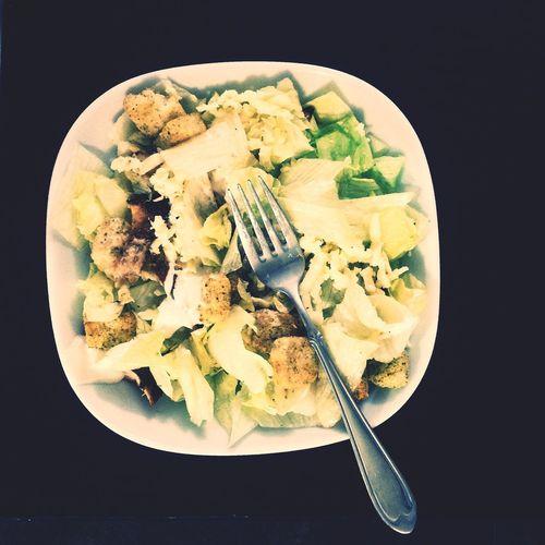 Super dinner Salad