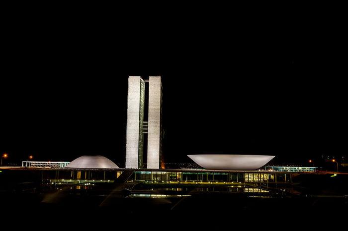 Brasília Brazil Congressman Df Dilma Rousseff Economy Federal District Politics Statecraft Architecture Capital Congress Congresso Nacional Corruption Deputy Lava Jato Lava-jato Lavajato Michel Temer Outdoors Parlament People Policy Political Politicians