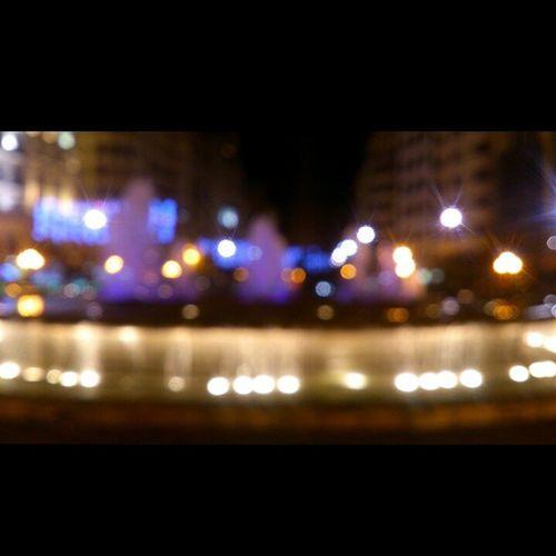 Italy Travel Roma イタリア 旅行 ローマ 夜景 Instamood Instamillion Primeshots Photoftheday Centralfeed Instagramhub Instafocus Igscout IGDaily Instadaily Igersitalia Dailyfeature Photooftheday Love Ig_4every1 Webstagram
