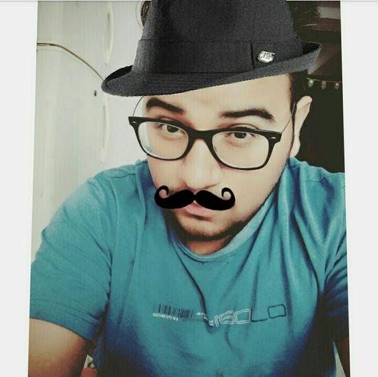 @Man_With_The_Beard
