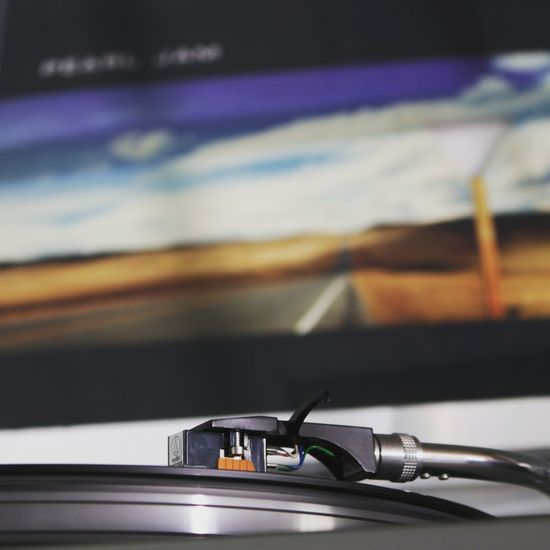 Pearljam Records Vinyl Vinyl Records Vinyladdict Record Player EyeEm Best Shots Amaturephotography Art Full Frame Bokeh