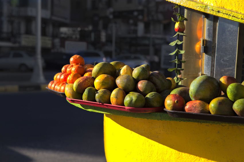 EyeEmNewHere Fruit Stand Abundance Apple Apple - Fruit Container Crate Day Focus On Foreground Food Food And Drink For Sale Freshness Fruit Green Color Healthy Eating Individual Entrepreneurship Large Group Of Objects Market Stall No People Orange Orange Color Retail  Ripe Seasonal Fruit Sole Trader Still Life Wellbeing