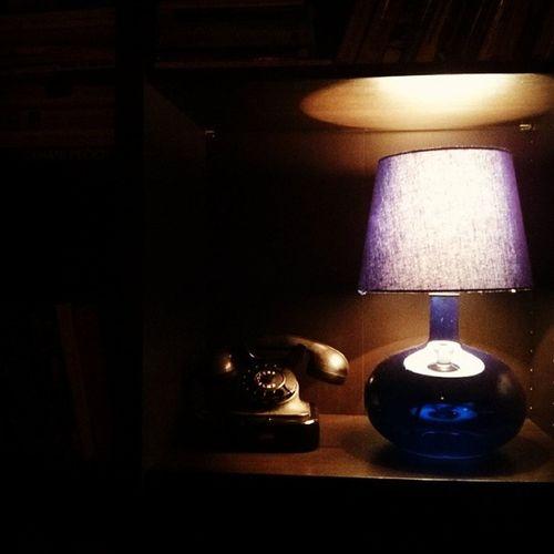 Books Telephone Prague